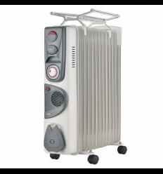 شوفاژ برقی اگزید مدل EOH-9613
