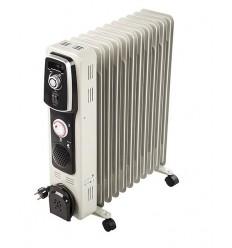 شوفاژ برقی تک الکتریک مدل A11FTQ