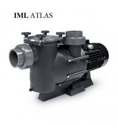 پمپ تصفیه استخر IML سری ATLAS