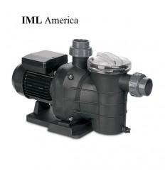 پمپ استخر IML سری America