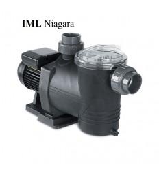 پمپ تصفیه استخر IML سری Niagara