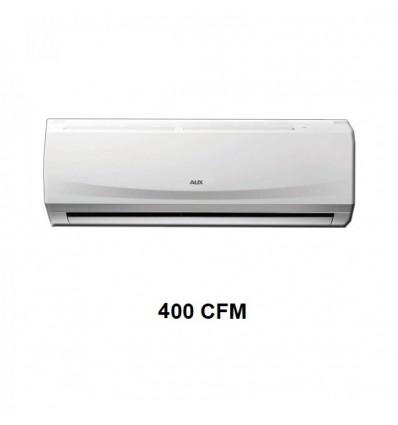 فن کویل دیواری آکس مدل 400 CFM