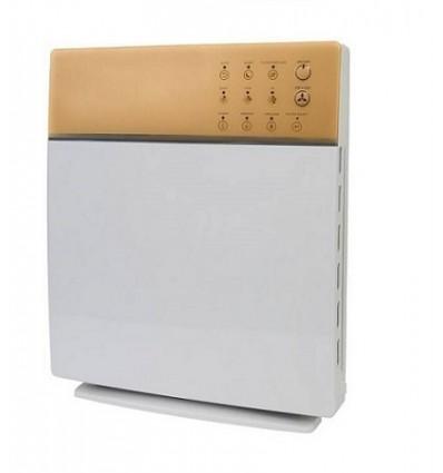 دستگاه تصفیه هوا نئوتک مدل XJ-3200