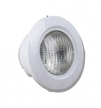چراغ استخر هایوارد مدل Eurolight