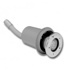 چراغ جکوزی هایوارد مدل SP056525