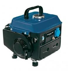 موتور برق اینهل مدل BT-PG 850/3