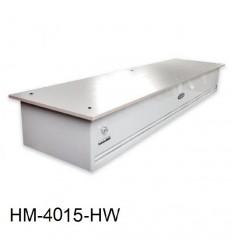 پرده هوا کویل دار گرمایشی میتسویی مدل HM-4015-HW