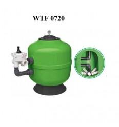 فیلتر شنی Water Technologies مدل WTF 0720
