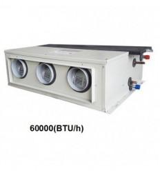 داکت اسپلیت سقفی دماتجهیز مدل DT.DS.60
