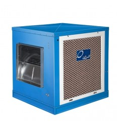 Energy Cellulose Evaporative Cooler EC0700