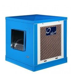 Energy Cellulose Evaporative Cooler EC0350