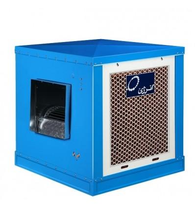 کولر آبی سلولزی انرژی مدل EC 3.5