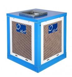 کولر آبی سلولزی انرژی بالازن مدل VC 0380