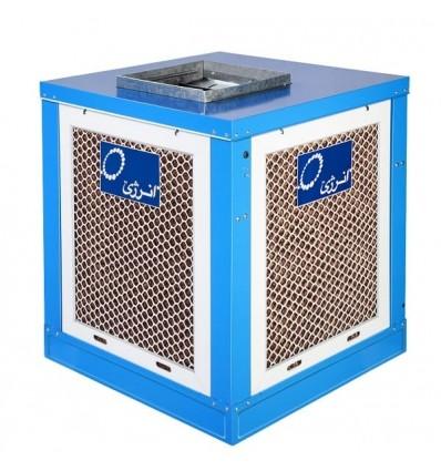 کولر آبی سلولزی انرژی بالازن مدل VC 3.8