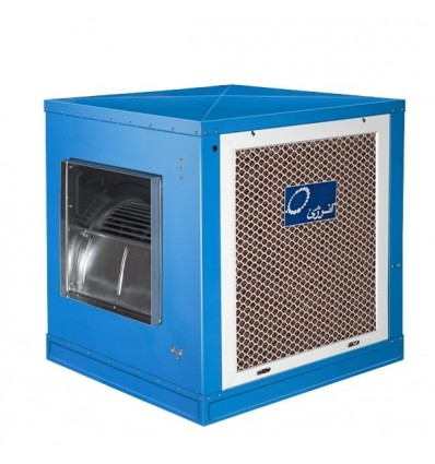 Energy Cellulose Evaporative Cooler EC0550