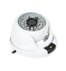 دوربین مدار بسته استار نایت مدل 02JA