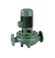 پمپ آب سیرکولاتور خطی داب CM-G 80-550 T