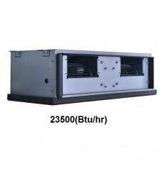 داکت اسپلیت دایکین مدل FDMRR25AV1K