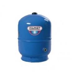 منبع تحت فشار هیدروپلاس 105 لیتری زیلمت