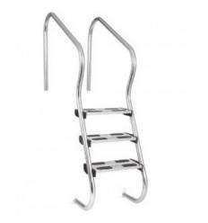 نردبان استخر فلکسینوکس سری Easy Access