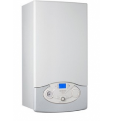 Ariston Wall-mounted Boiler CLASS B EVO 30FF