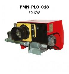 مشعل گازوئيل سوز پارس مشعل مدل PMN-PLO-018