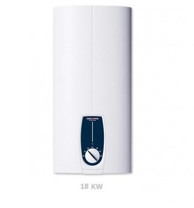 آبگرمکن برقی استیبل الترون DHB 18 SLi