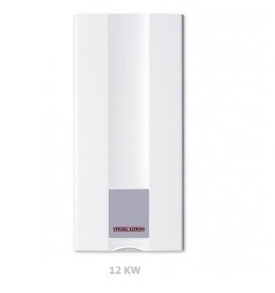 آبگرمکن برقی استیبل الترون HDB-E12 Si