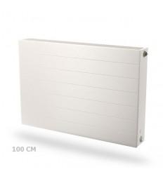 رادیاتور پنلی 100 سانتی بارلی مدل فلت لاین