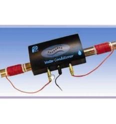 رسوبــزدای الكترونيكی پاکاب کنترل مدل PAC-01