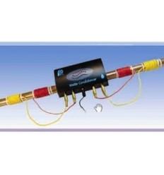 رسوبــزدای الكترونيكی پاکاب کنترل مدل PAC-11