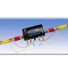 رسوب زدا الكترونيكی پاکاب کنترل مدل PAC-11