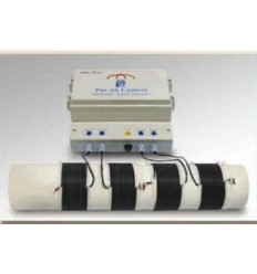 Pakab Control Electronic descalers PAC-41 Model