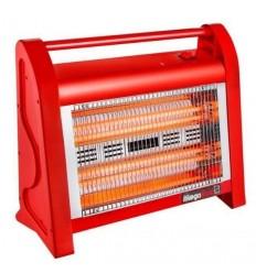 بخاری برقی مگامکس مدل MQH-5400