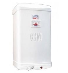آبگرمکن برقی زودجوش الکترواستیل GH15B