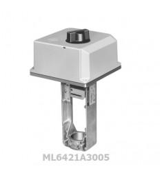 محرک الکتریکی ON/OFF هانیول ML6421A3005