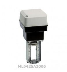 محرک الکتریکی ON/OFF هانیول ML6425A3006