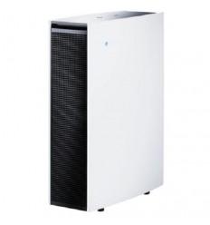 دستگاه تصفیه هوا بلوایر مدل PRO XL