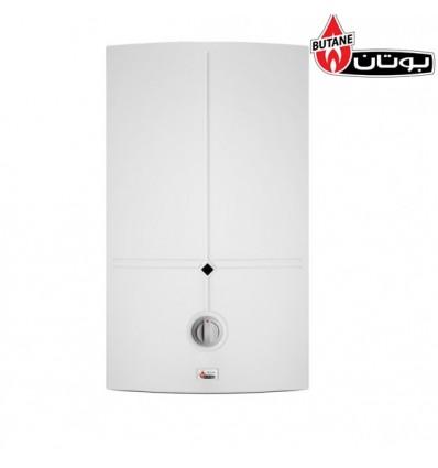 Butane Wall-Mounted Water Heater B3115 Model