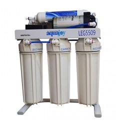 دستگاه تصفیه آب آکواجوی مدل LEG 5509