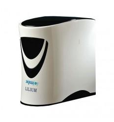 دستگاه تصفیه آب آکواجوی مدل لیلیوم