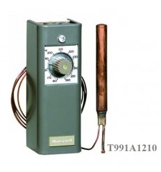 ترموستات کانالی هانیول مدل T991A1210