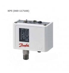 پرشر سوئیچ دانفوس مدل KP5