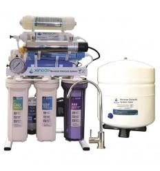 دستگاه تصفیه آب زینود مدل AXS-1205HB