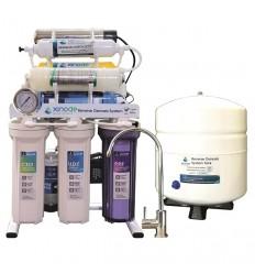 دستگاه تصفیه آب زینود مدل AXS-1105HB