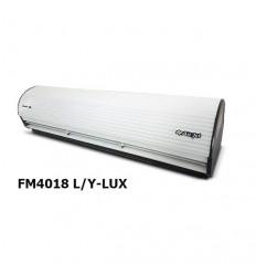 پرده هوای فراز کاویان مدل FM4018 L/Y-LUX