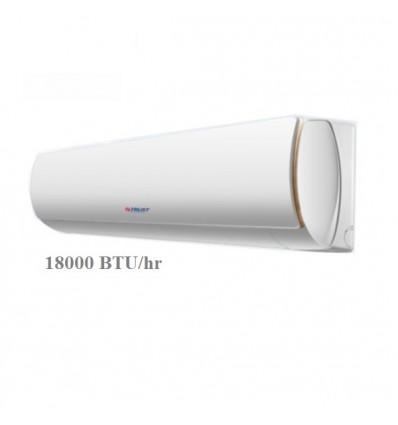کولر گازی تراست مدل TTSR18HT1A