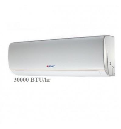 کولر گازی تراست مدل TTSE30HT1B