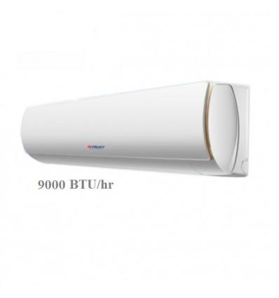 کولر گازی تراست مدل TTSR24HT1A