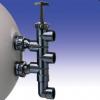 فیلتر شنی تصفیه آب استخر هایوارد مدل S360SX